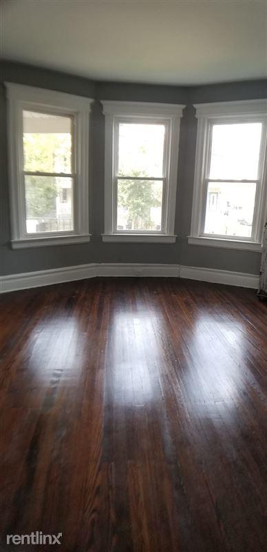 858 S 17th St Apt 1, Newark, NJ - Affordable Housing Solutions
