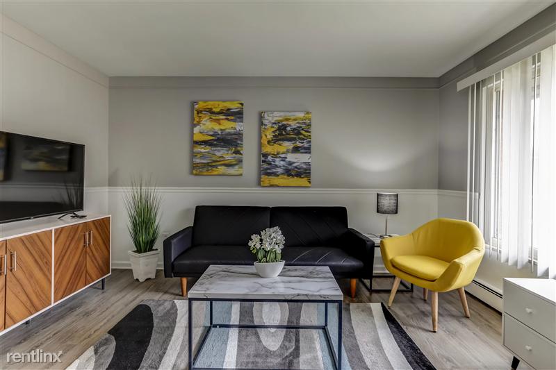 Furnished Suites in Royal Oak - 2 - 002-3921DevonRoad-RoyalOak-MI-48073-full