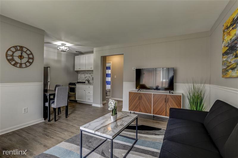 Furnished Suites in Royal Oak - 3 - 003-3921DevonRoad-RoyalOak-MI-48073-full