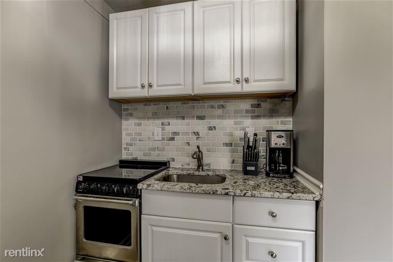 Furnished Suites in Royal Oak - 4 - 004-3921DevonRoad-RoyalOak-MI-48073-full