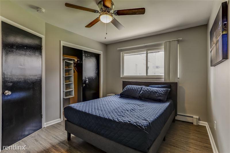 Furnished Suites in Royal Oak - 5 - 008-3921DevonRoad-RoyalOak-MI-48073-full