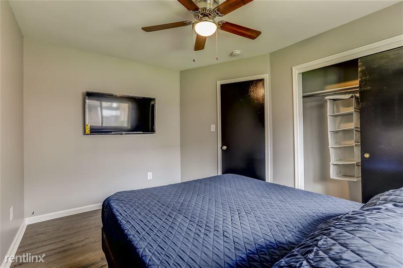 Furnished Suites in Royal Oak - 7 - 009-3921DevonRoad-RoyalOak-MI-48073-full