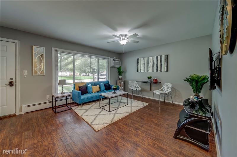 Furnished Suites in Royal Oak - 1 - 001-4123KentRd-RoyalOak-MI-48073-full