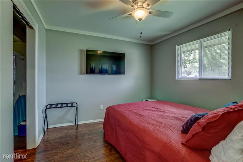 Furnished Suites in Royal Oak - 3 - 007-4123KentRd-RoyalOak-MI-48073-full