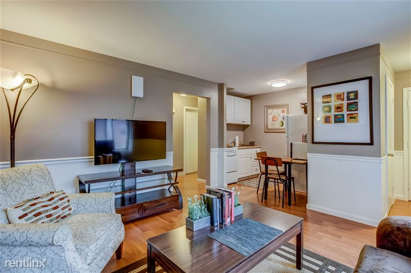 Furnished Suites in Royal Oak - 14 - 004-3933DevonRd-RoyalOak-MI-48073-full