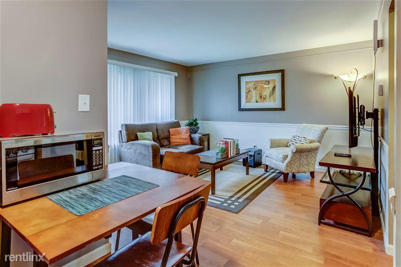 Furnished Suites in Royal Oak - 15 - 005-3933DevonRd-RoyalOak-MI-48073-full