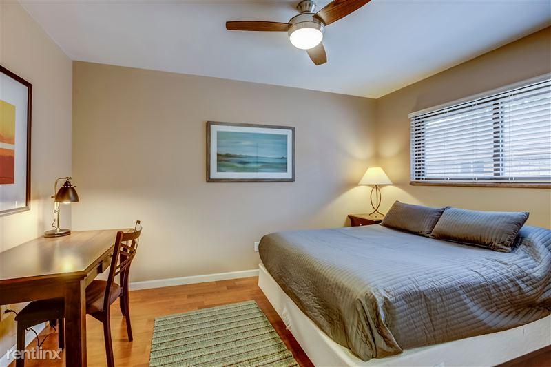 Furnished Suites in Royal Oak - 17 - 008-3933DevonRd-RoyalOak-MI-48073-full
