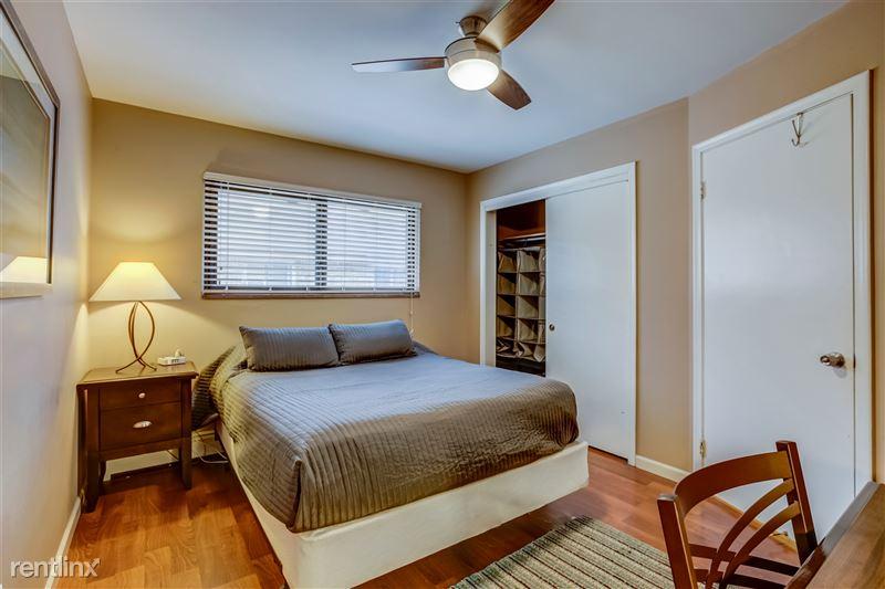 Furnished Suites in Royal Oak - 20 - 009-3933DevonRd-RoyalOak-MI-48073-full