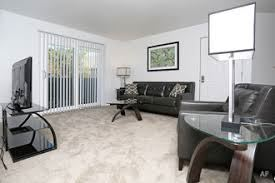 Furnished Apartments in Sterling Heights/Troy - 8 - Living Room - SC