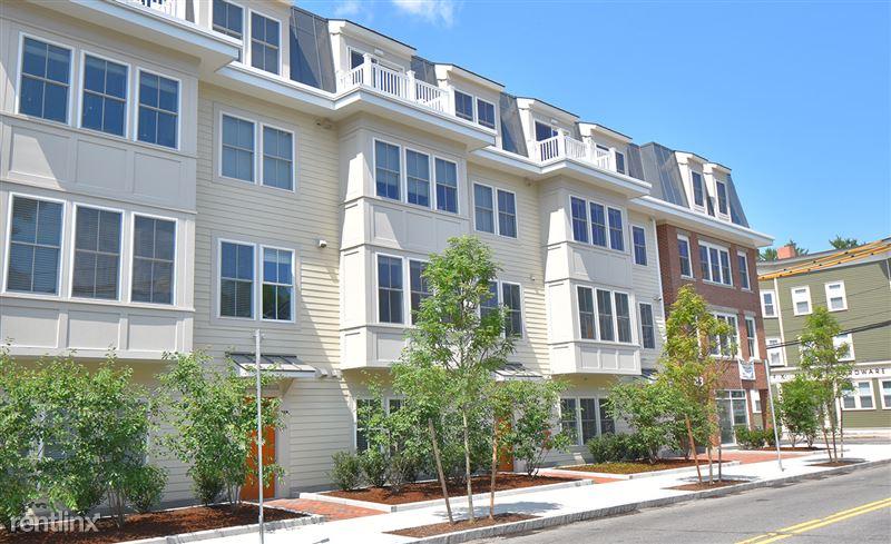 apartments-at-masse-corner