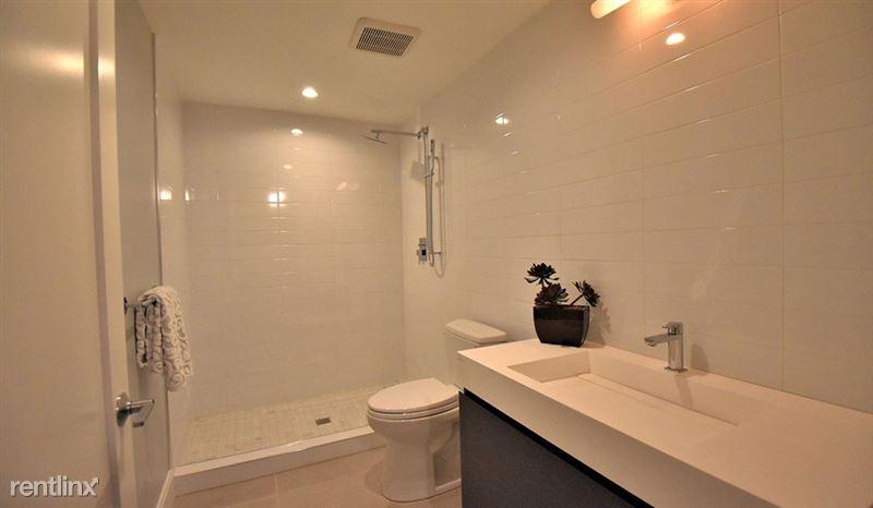 apartments-at-masse-corner-105-bathroom-2