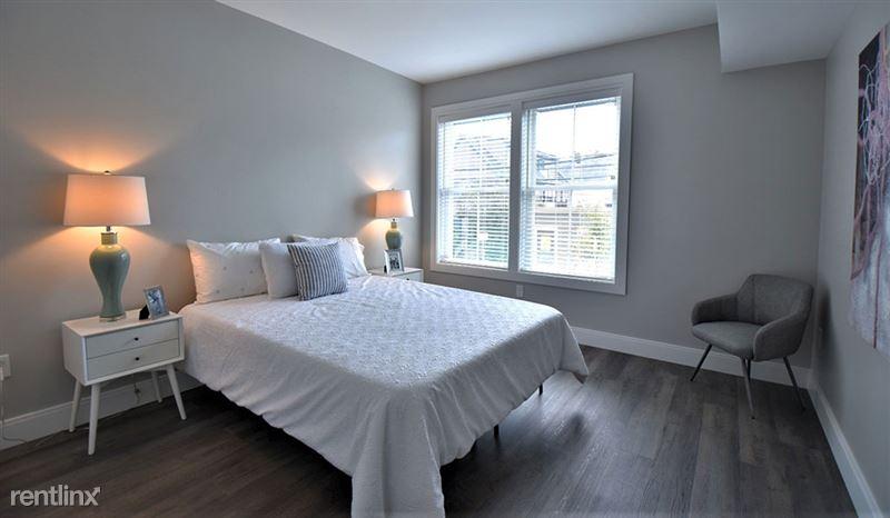 apartments-at-masse-corner-105-bedroom-2