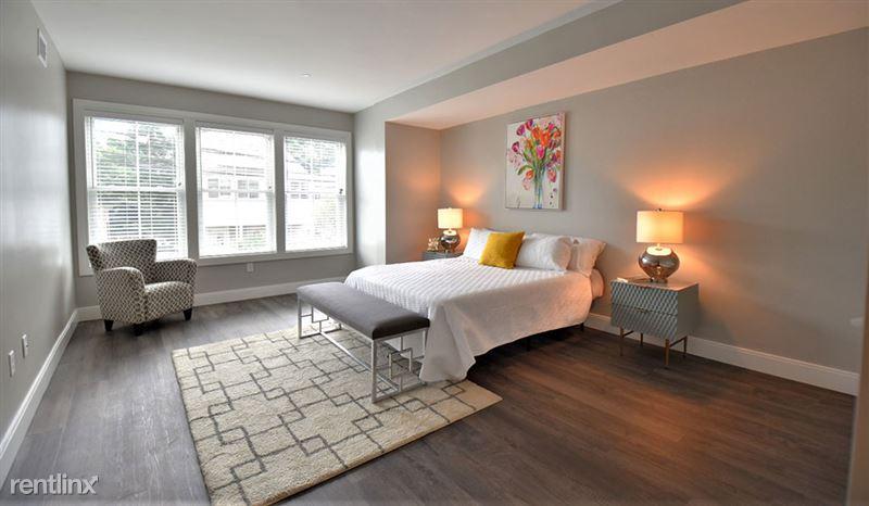 apartments-at-masse-corner-105-bedroom