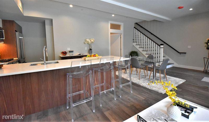 apartments-at-masse-corner-105-breakfast-bar-kitchen
