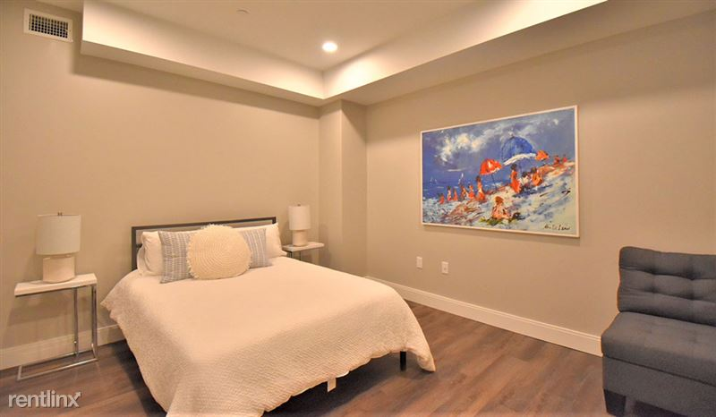 apartments-at-masse-corner-105-bedroom-3