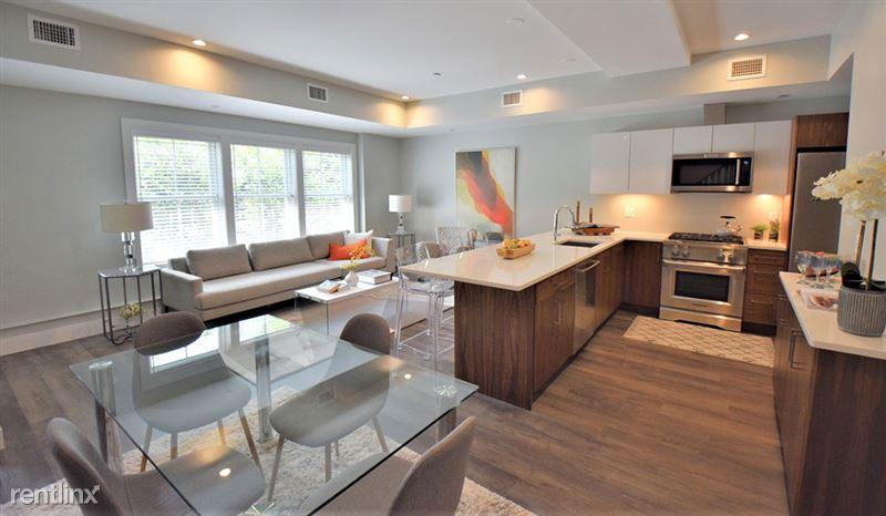 apartments-at-masse-corner-105-living-open-area