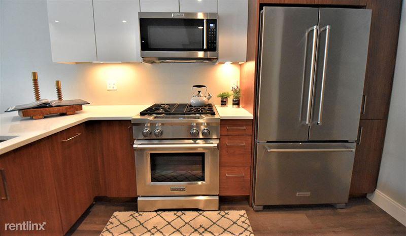 apartments-at-masse-corner-105-stainless-chefs-kitchen