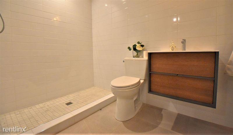 apartments-at-masse-corner-105-bathroom-3