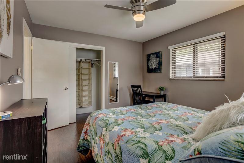 Furnished Suites in Royal Oak - 1 - 013-3937DevonRd-RoyalOak-MI-48073-full