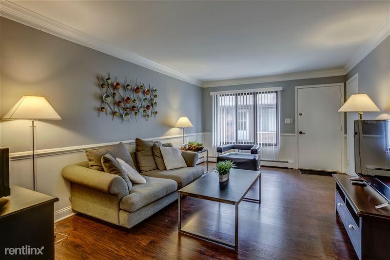 Furnished Suites in Royal Oak - 2 - 003-3937DevonRd-RoyalOak-MI-48073-full