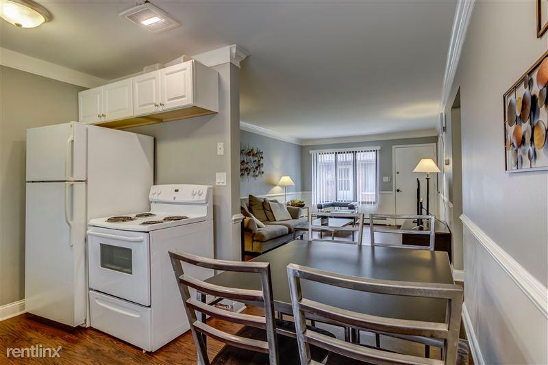 Furnished Suites in Royal Oak - 3 - 005-3937DevonRd-RoyalOak-MI-48073-full