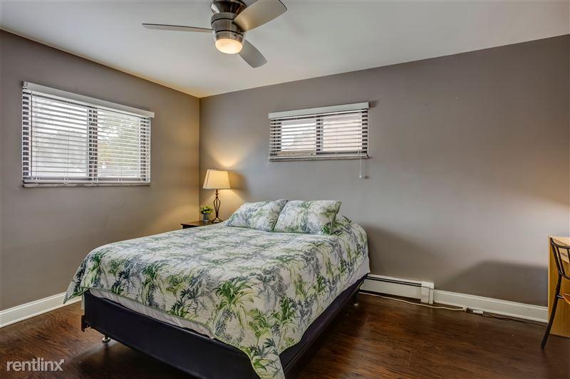 Furnished Suites in Royal Oak - 5 - 009-3937DevonRd-RoyalOak-MI-48073-full