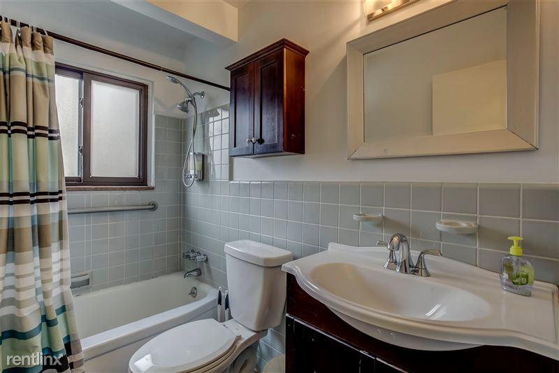 Furnished Suites in Royal Oak - 6 - 011-3937DevonRd-RoyalOak-MI-48073-full