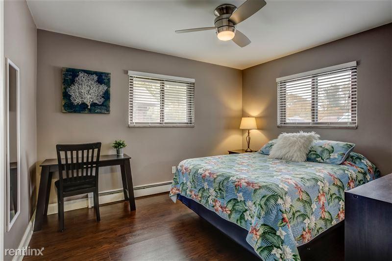 Furnished Suites in Royal Oak - 9 - 012-3937DevonRd-RoyalOak-MI-48073-full