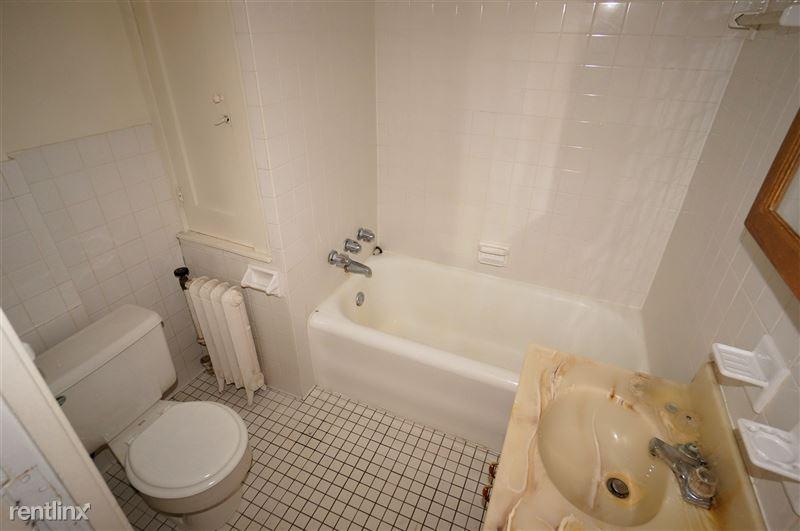 Cord - Bathroom