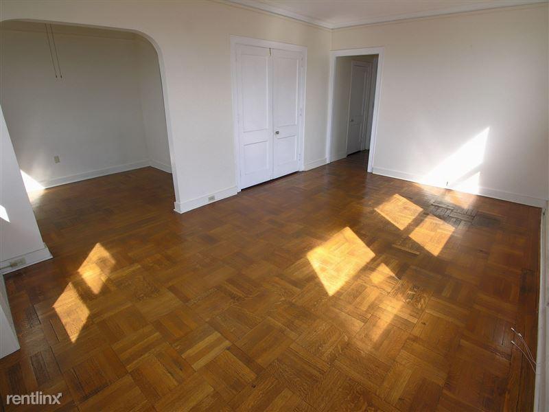 Packard - Living Room