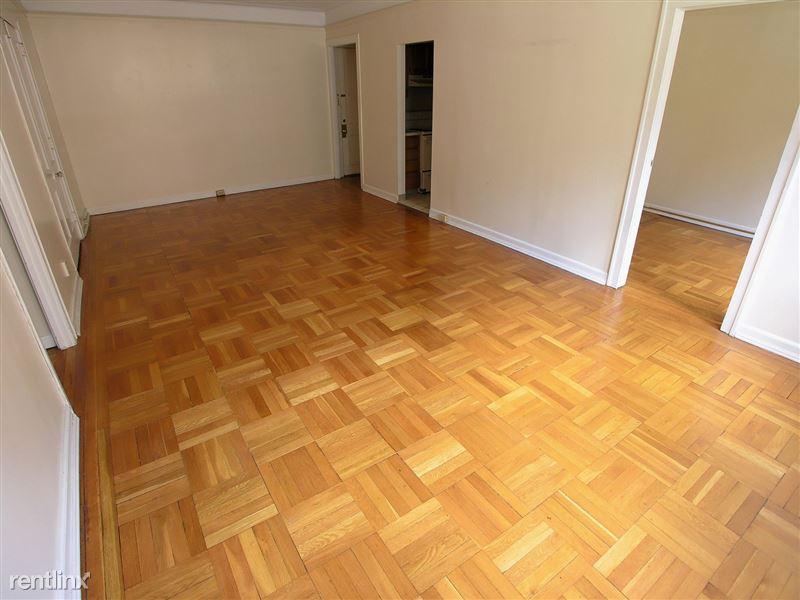 LeBaron - Living Room