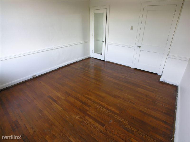 Zephyr - Bedroom