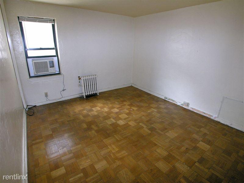Smithfield - Bedroom