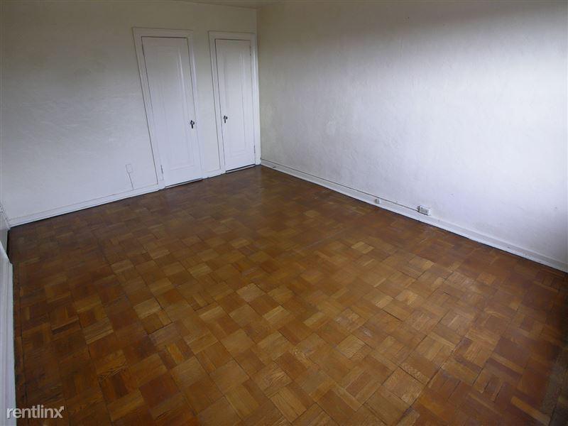 Sewickley - Bedroom