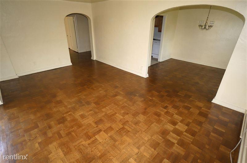 Brilliant - Living Room