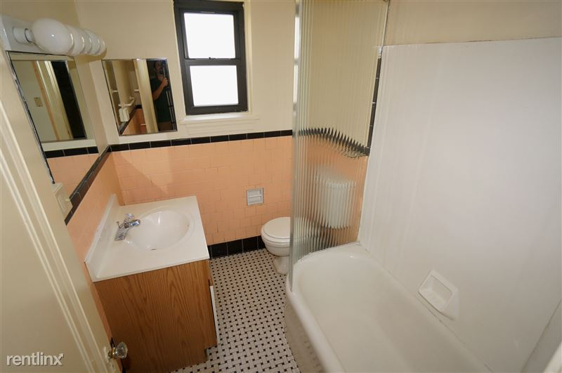 Brilliant - Bathroom