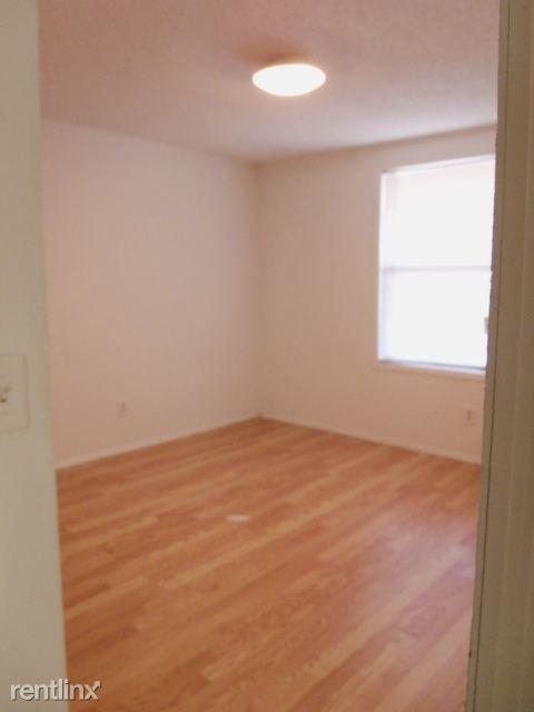 laminant bedroom