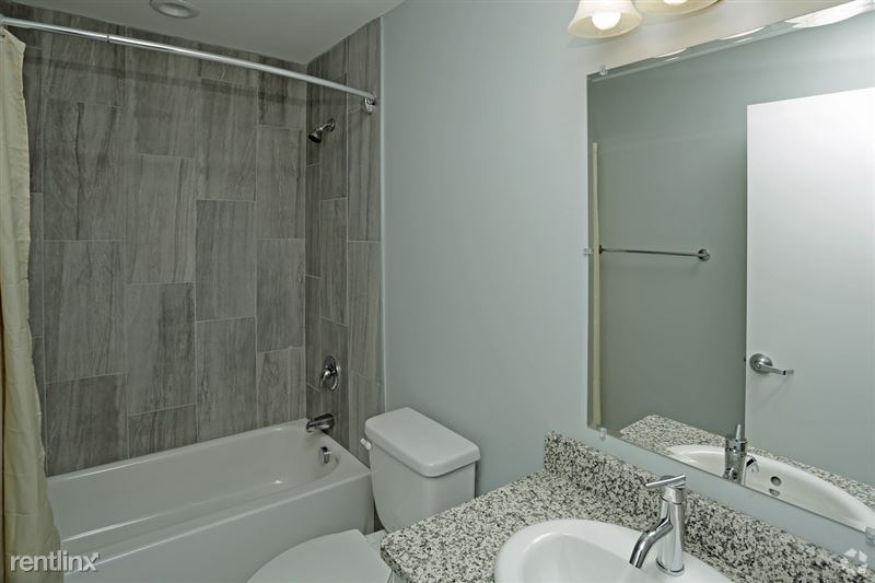 Turnkey/Furnished Suites @ 42 West Apartments - 1 - 42-west-southfield-mi-1br-1ba (6)