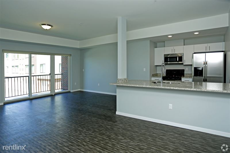 Turnkey/Furnished Suites @ 42 West Apartments - 2 - 42-west-southfield-mi-1br-1ba (3)