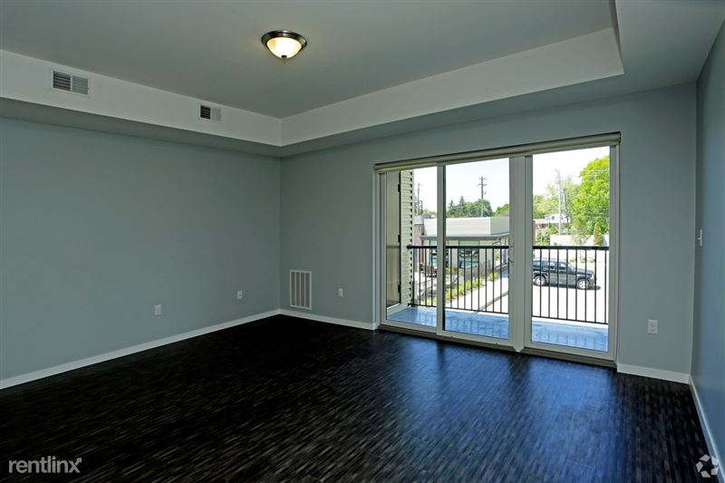Turnkey/Furnished Suites @ 42 West Apartments - 4 - 42-west-southfield-mi-1br-1ba (2)
