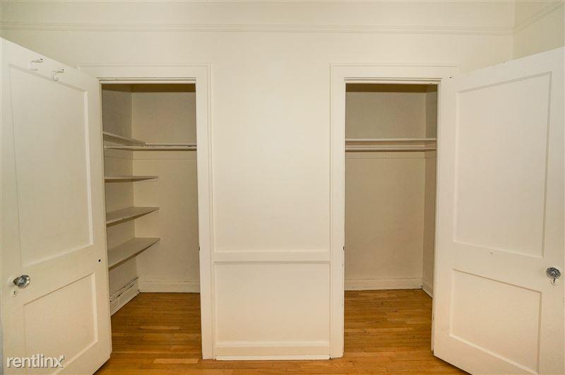 Imperial - Closets