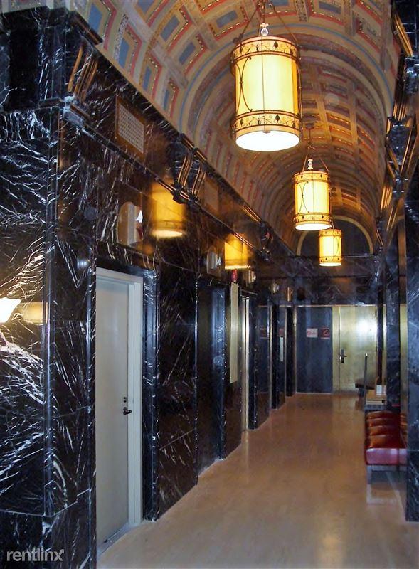 Elevator Lobby (Large)