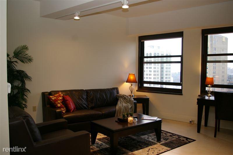 15K Livingroom (Large)