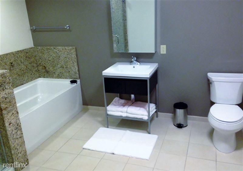 1503-bath