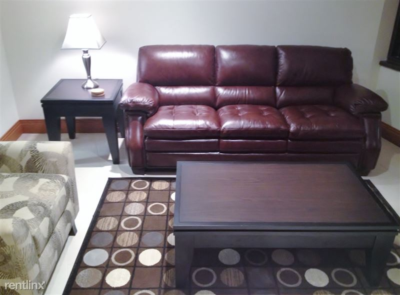 couch and coffee table head-on (Large)