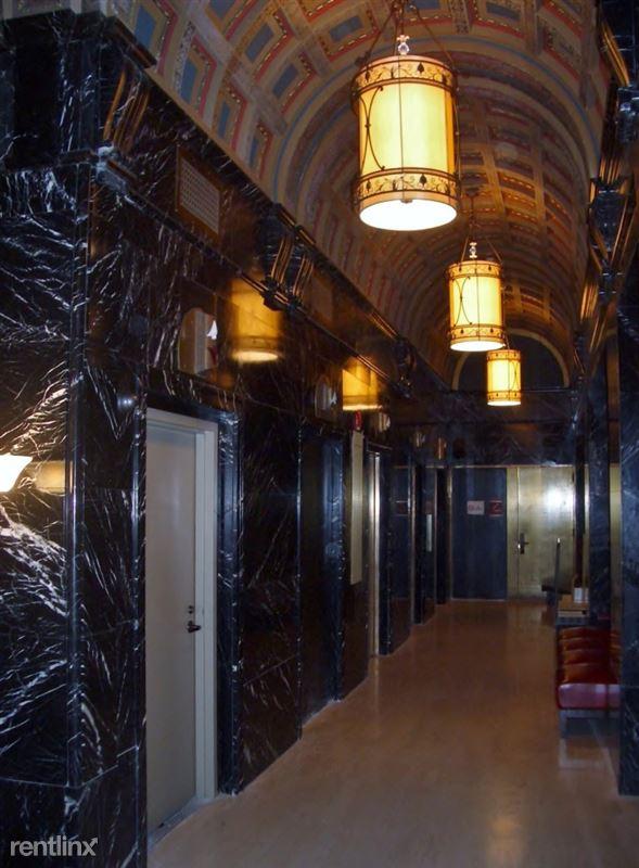 24 Elevator Lobby (Medium)