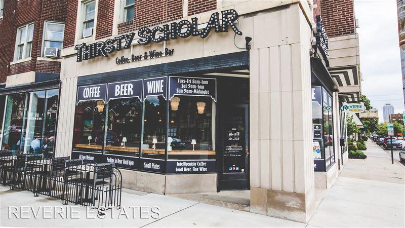 111 East 16th Street - 2 -