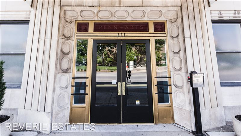 111 East 16th Street - 3 -
