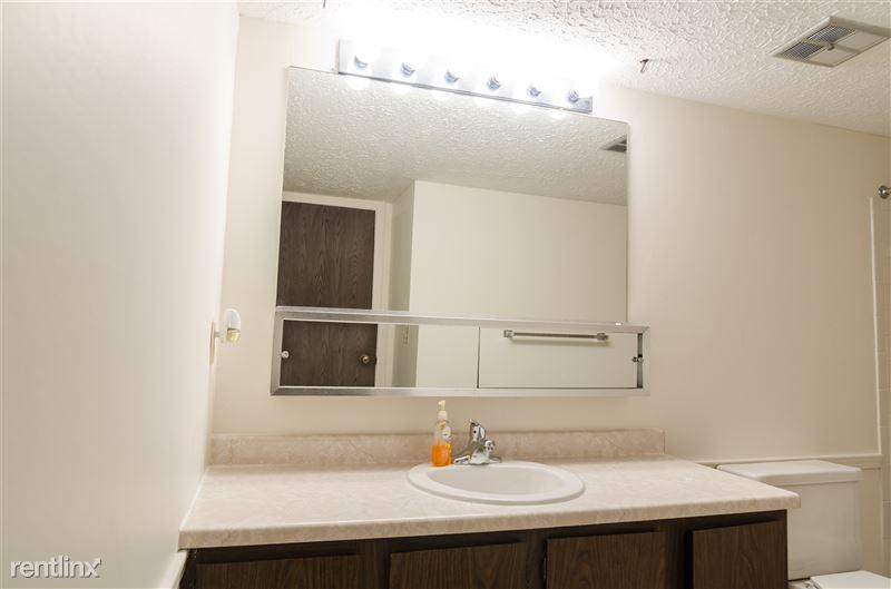 Stoneridge Apartments - 1 - Stoneridge_20_bathroom(1)