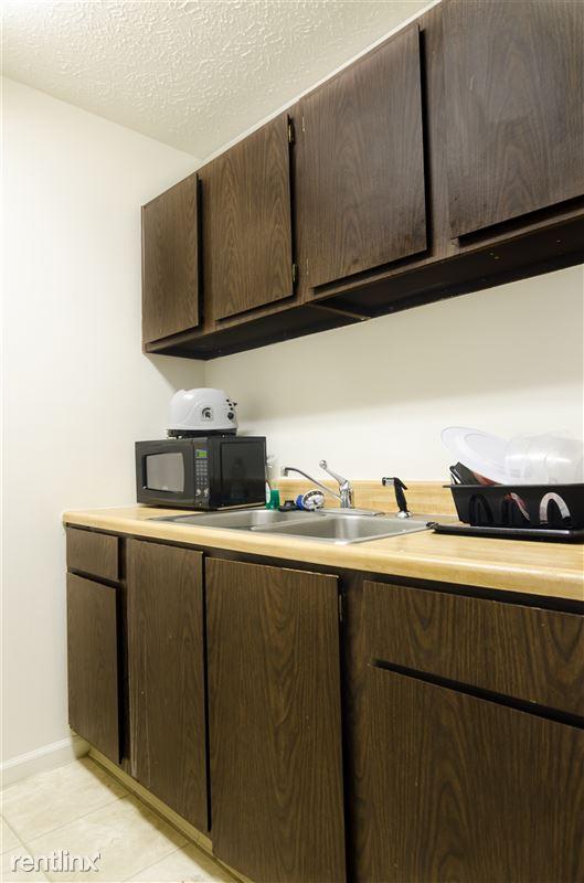 Stoneridge Apartments - 2 - Stoneridge_20_kitchen(1)